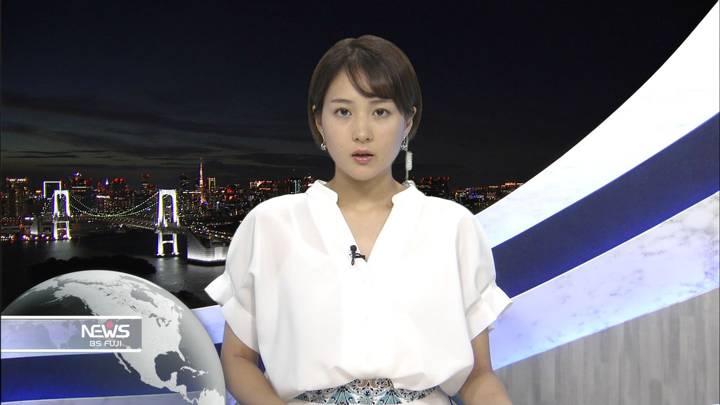 2020年08月29日永尾亜子の画像03枚目