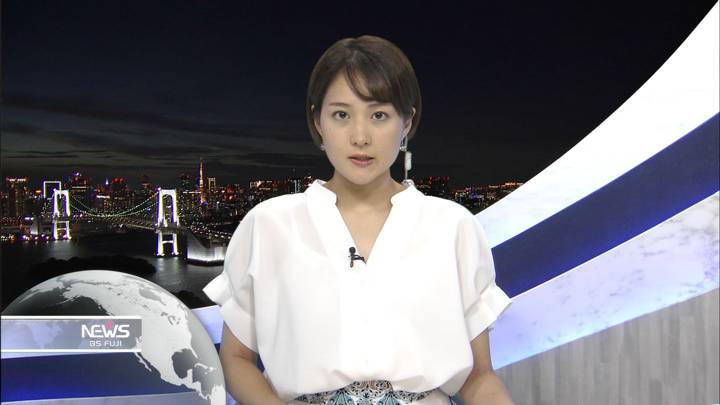 2020年08月29日永尾亜子の画像04枚目
