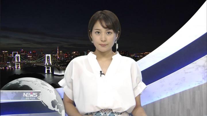 2020年08月29日永尾亜子の画像05枚目