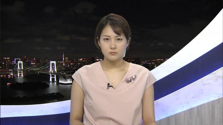 2020年09月05日永尾亜子の画像01枚目