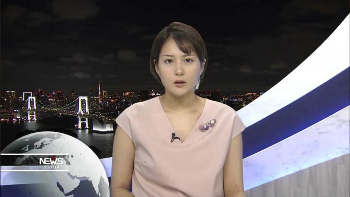 2020年09月05日永尾亜子の画像03枚目