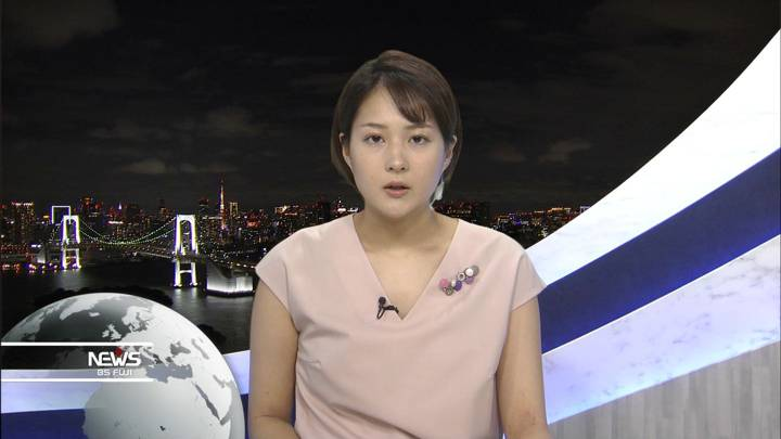 2020年09月05日永尾亜子の画像05枚目