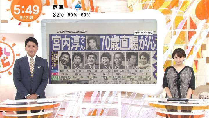 2020年09月07日永尾亜子の画像02枚目