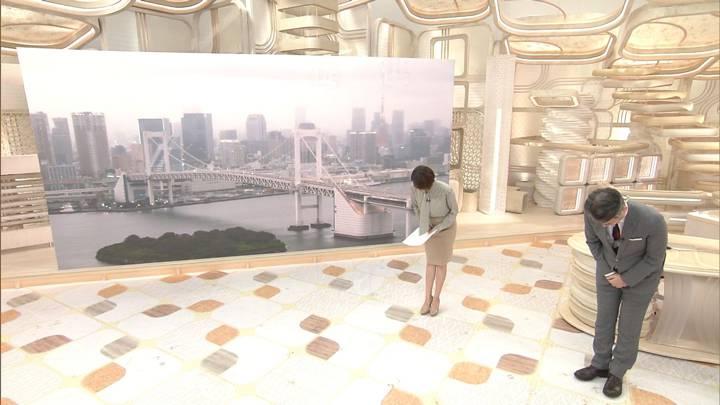 2020年09月12日永尾亜子の画像10枚目
