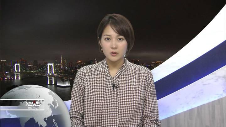 2020年09月12日永尾亜子の画像12枚目