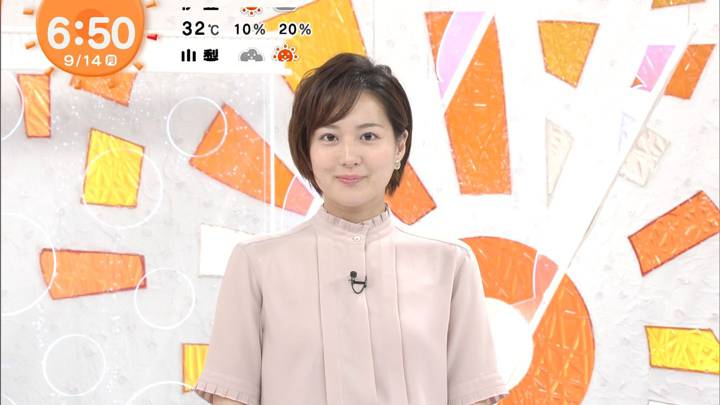 2020年09月14日永尾亜子の画像15枚目