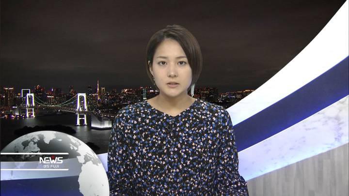 2020年09月19日永尾亜子の画像03枚目