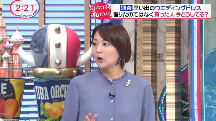 2020年09月30日永尾亜子の画像09枚目