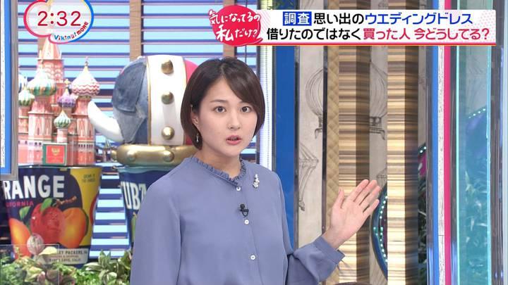 2020年09月30日永尾亜子の画像12枚目