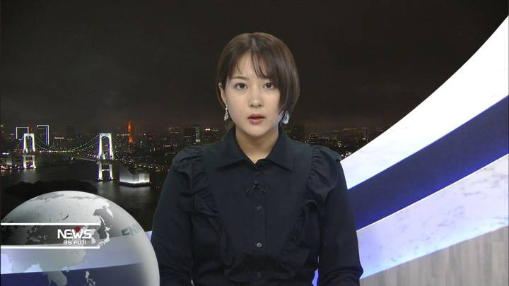 2020年10月17日永尾亜子の画像04枚目
