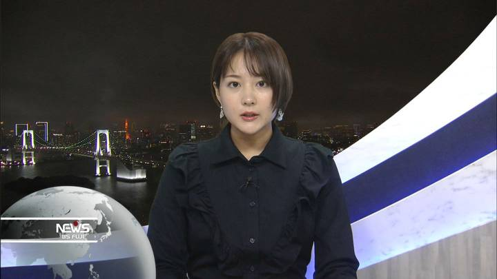 2020年10月17日永尾亜子の画像05枚目