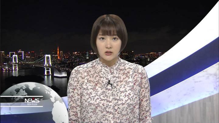 2020年10月24日永尾亜子の画像02枚目