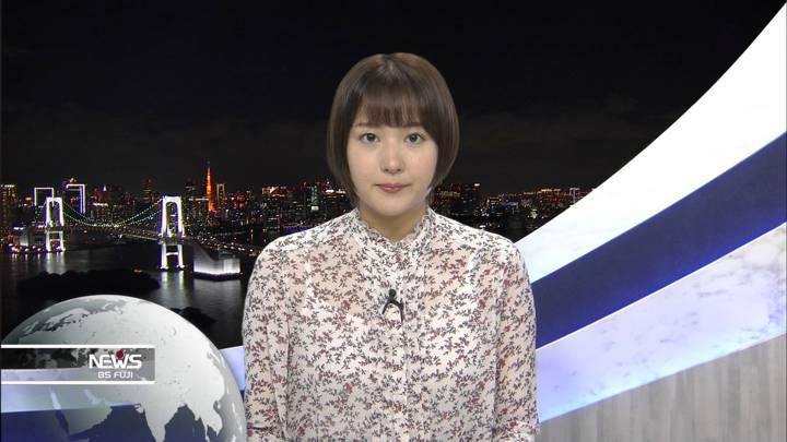 2020年10月24日永尾亜子の画像05枚目