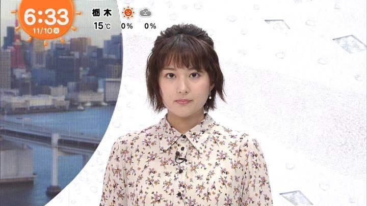 2020年11月10日永尾亜子の画像07枚目