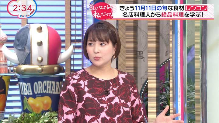 2020年11月11日永尾亜子の画像08枚目