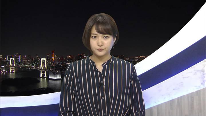 2020年11月14日永尾亜子の画像01枚目