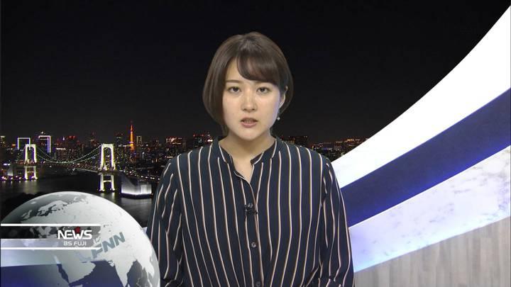2020年11月14日永尾亜子の画像03枚目