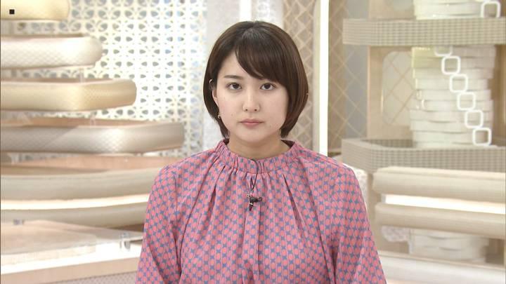 2020年11月15日永尾亜子の画像01枚目