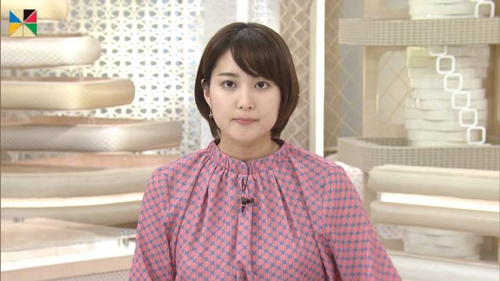 2020年11月15日永尾亜子の画像03枚目