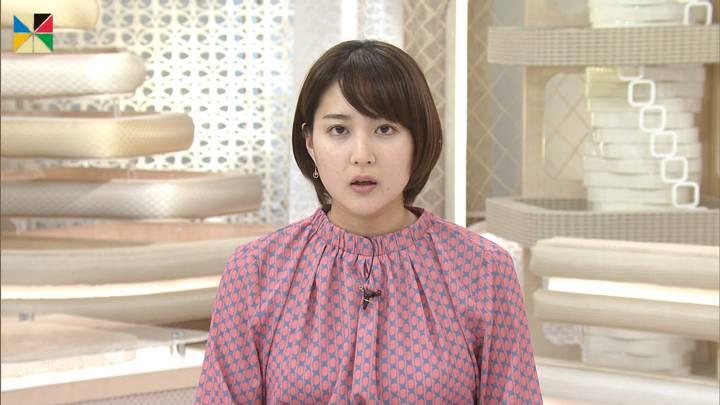 2020年11月15日永尾亜子の画像04枚目