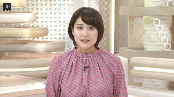 2020年11月15日永尾亜子の画像05枚目