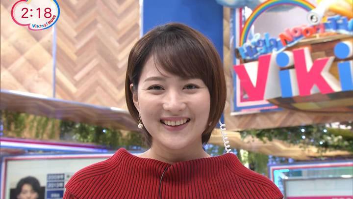 2020年11月18日永尾亜子の画像01枚目