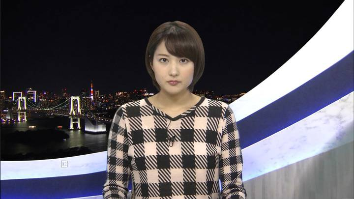 2020年11月21日永尾亜子の画像01枚目