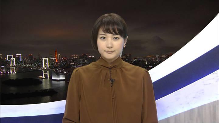 2020年12月05日永尾亜子の画像01枚目