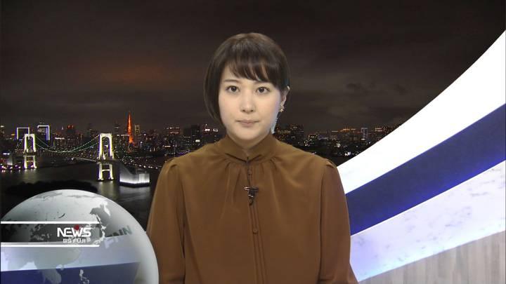 2020年12月05日永尾亜子の画像03枚目