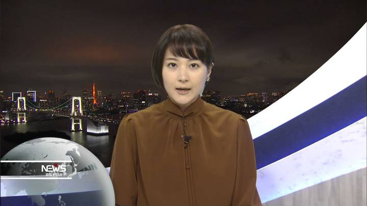 2020年12月05日永尾亜子の画像04枚目