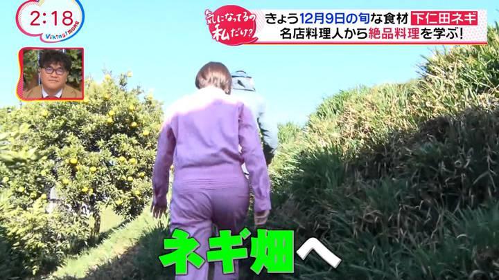 2020年12月09日永尾亜子の画像02枚目