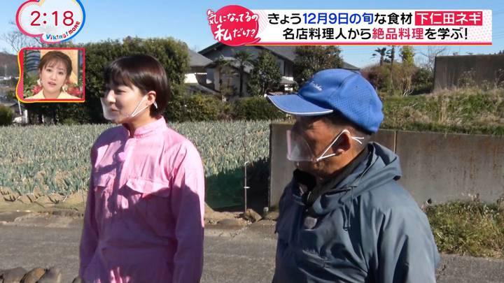 2020年12月09日永尾亜子の画像03枚目