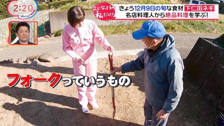 2020年12月09日永尾亜子の画像06枚目