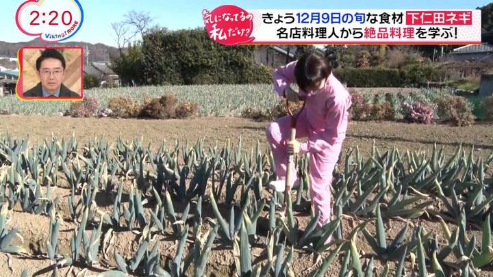 2020年12月09日永尾亜子の画像09枚目