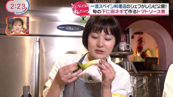 2020年12月09日永尾亜子の画像13枚目