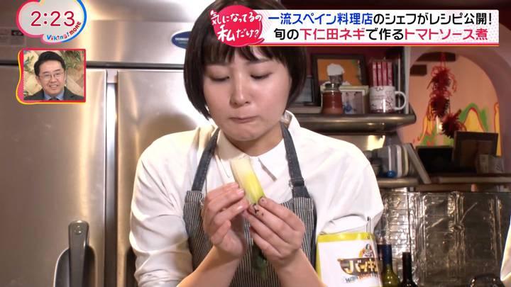 2020年12月09日永尾亜子の画像16枚目
