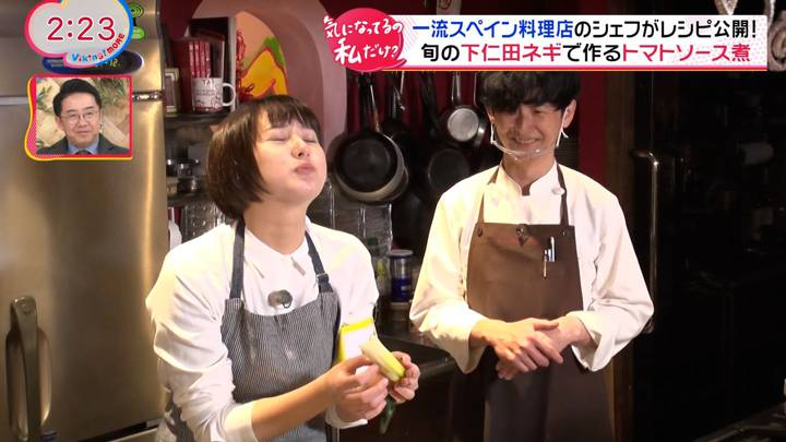 2020年12月09日永尾亜子の画像17枚目