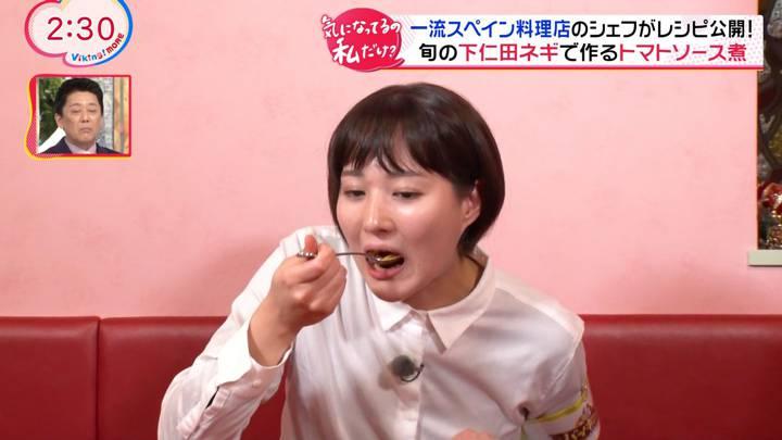2020年12月09日永尾亜子の画像24枚目