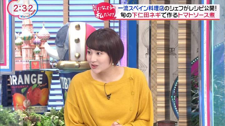 2020年12月09日永尾亜子の画像33枚目