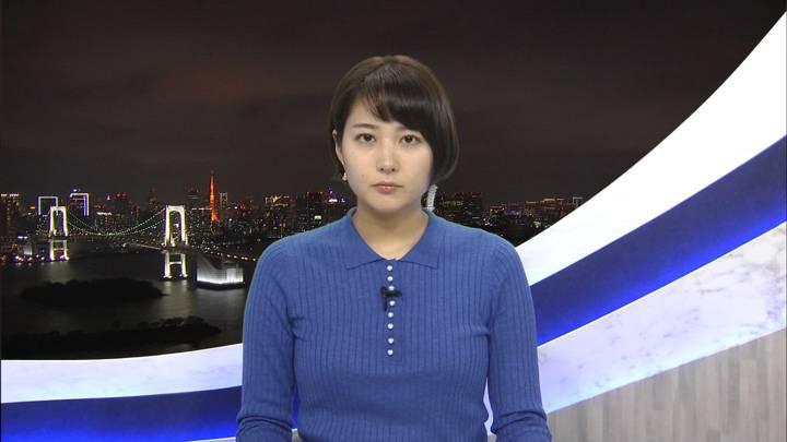 2020年12月12日永尾亜子の画像01枚目