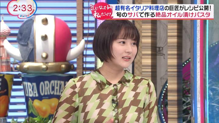 2020年12月16日永尾亜子の画像20枚目