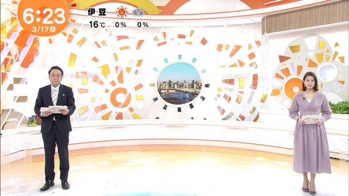 2020年03月17日永島優美の画像10枚目