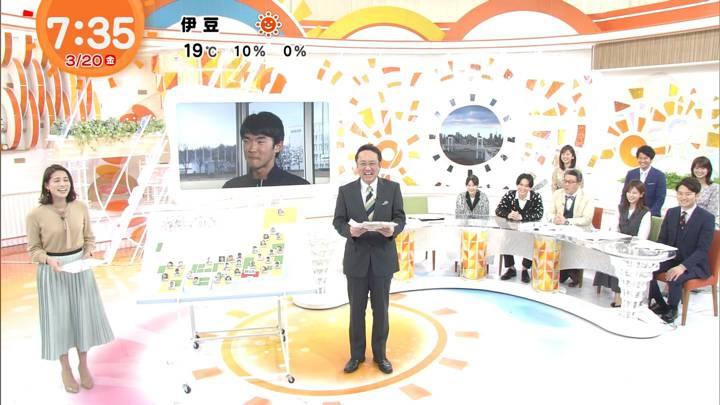 2020年03月20日永島優美の画像17枚目