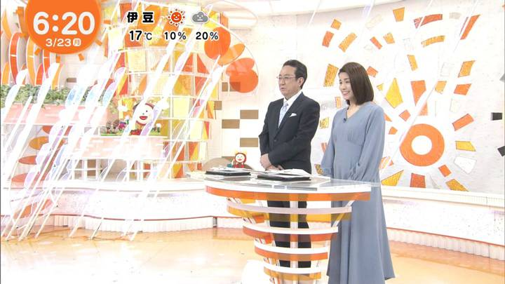 2020年03月23日永島優美の画像08枚目