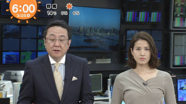 2020年03月25日永島優美の画像06枚目