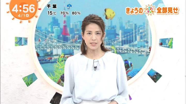 2020年04月01日永島優美の画像01枚目