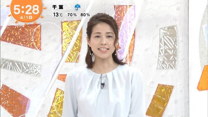 2020年04月01日永島優美の画像03枚目