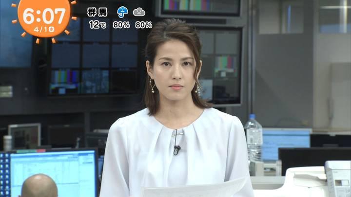 2020年04月01日永島優美の画像05枚目