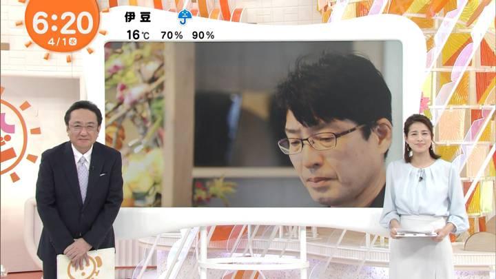 2020年04月01日永島優美の画像06枚目
