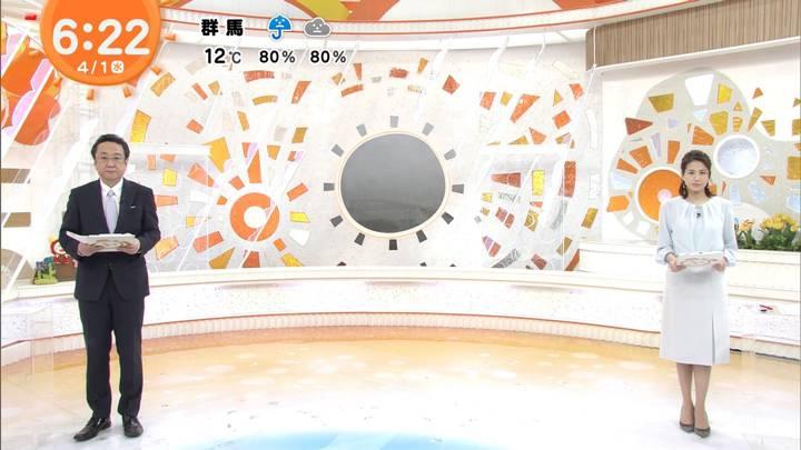 2020年04月01日永島優美の画像07枚目